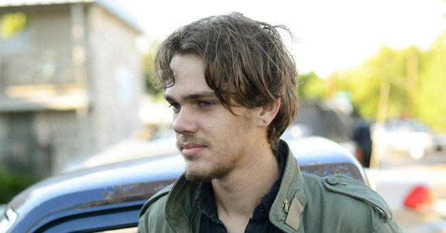 Linklater's 'Boyhood' is the time of your life