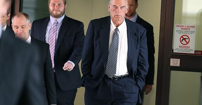 Jury begins hearing Ventura's defamation case