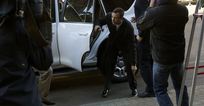 Pistorius defense team closes case