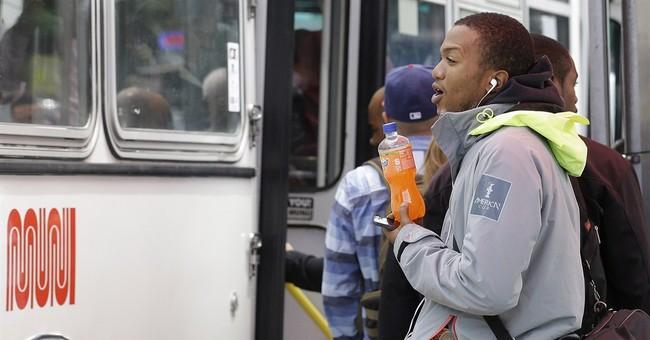 Soda tax's last stand? Bay Area preps for showdown