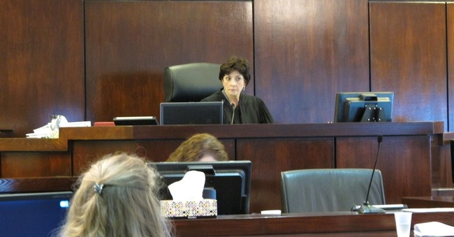 South Carolina Episcopalians take fight to court
