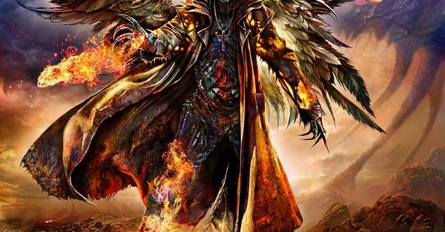Review: Judas Priest has redeeming metal value