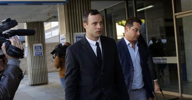 Pistorius trial: Defense ends its case