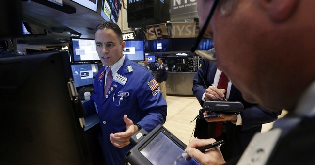 US stocks slide for a second day as earnings loom
