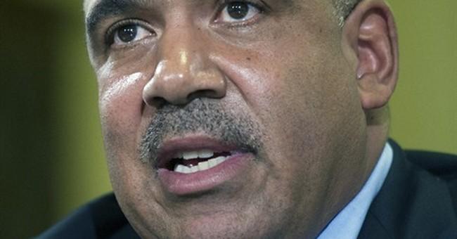 VA apologizes to whistleblowers facing retaliation