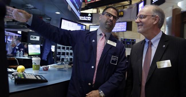 Stocks fall for a second day; Nasdaq slumps