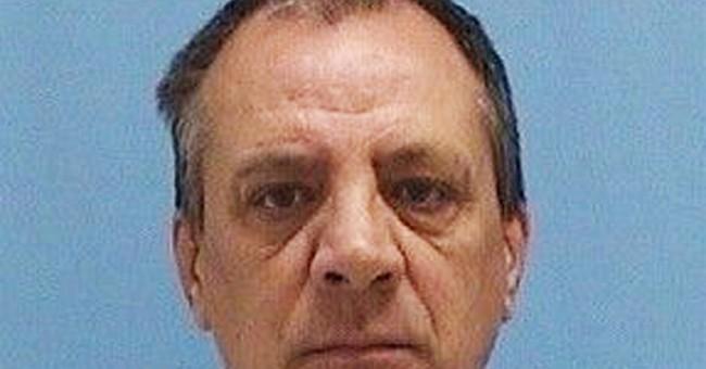 Illinois woman seeks clemency in buried-alive case