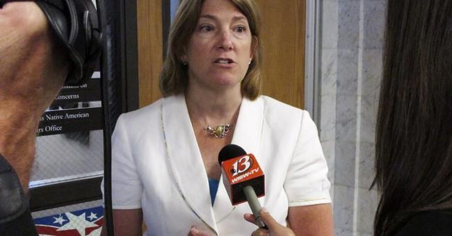 Kansas won't release data from reading, math tests