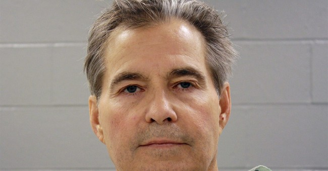 Missouri lawyer pleads guilty to bank robbery