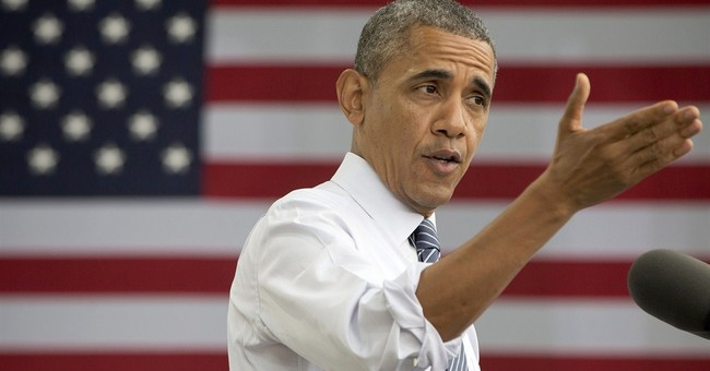 For Obama, 'hope' becomes fight against cynicism