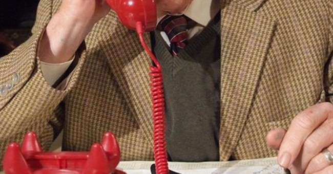 Play about Nazi hunter Wiesenthal to come to NYC