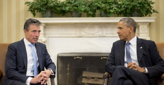 Obama intervenes in Afghan presidential election