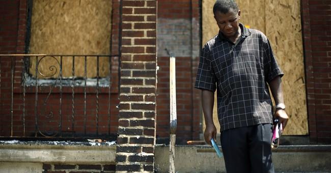 Philadelphia defends response to fatal fire