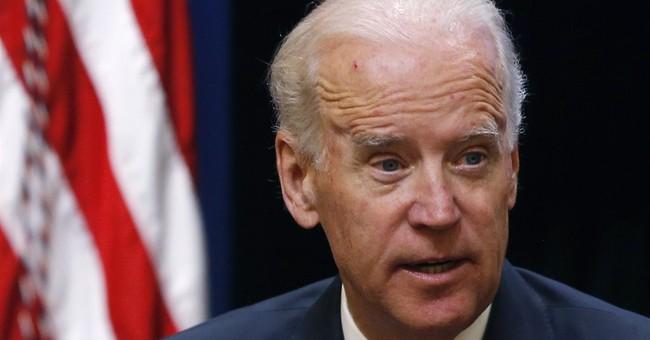 Biden to speak at liberal Netroots Nation