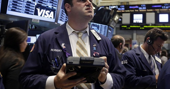 US stocks creep higher after two days of losses