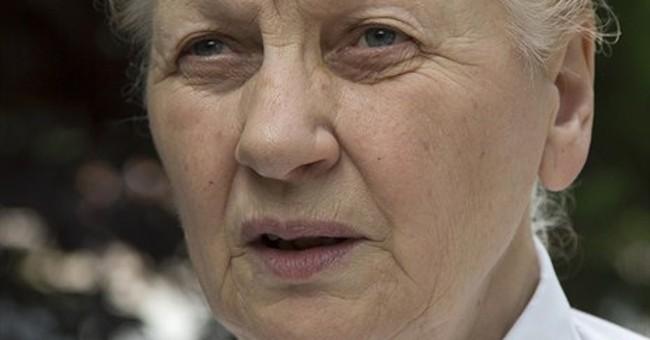 Pro-Kiev Ukrainians face intimidation in the east