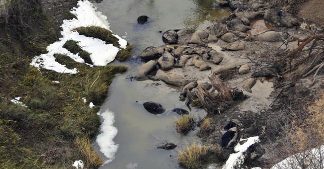 Ranchers taking advantage of USDA disaster program