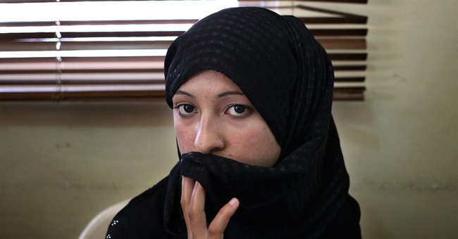 Syrian refugee women face harassment, poverty