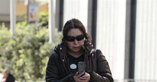 California man sentenced to 15 years for espionage
