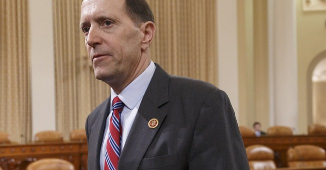 House, Senate committees advance highway aid plans