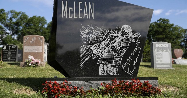 Jazz fans seek ways to spend eternity with greats