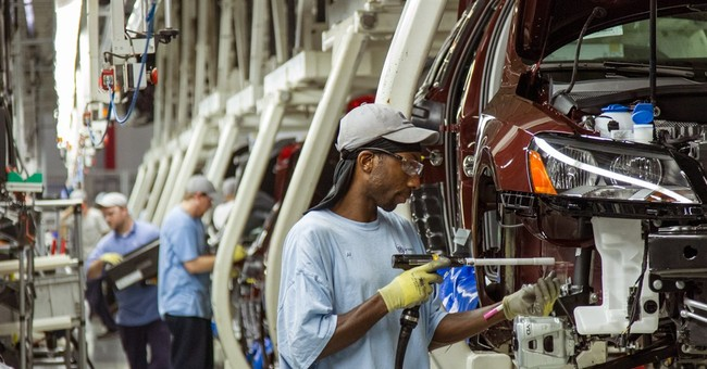 UAW: 'Consensus' reached with Volkswagen on union