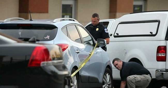 Wife in Ga. hot car death case has attorney