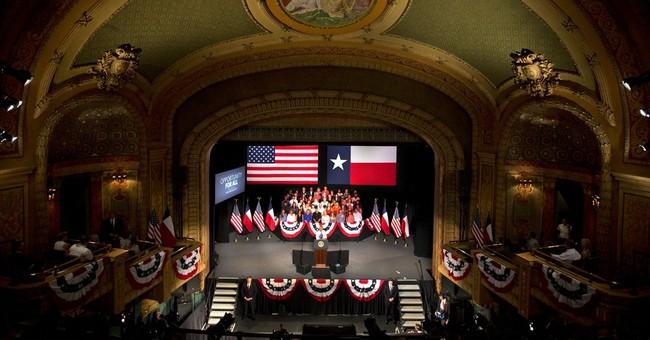 Obama chides GOP for opposing his agenda