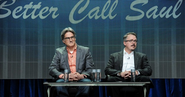 'Better Call Saul' supporting cast announced