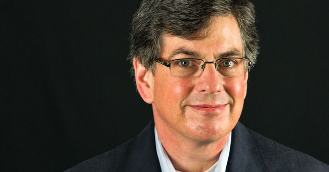 Morrison named AP's head of US video production