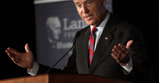Biden calls on governors to lead nation