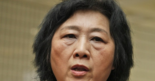China tells reporters to work within state media