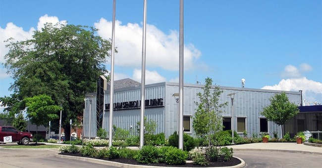 Seneca Nation commits to native-only landscaping