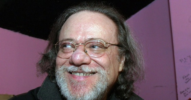 Associate: Tommy Ramone, last of the Ramones, dies