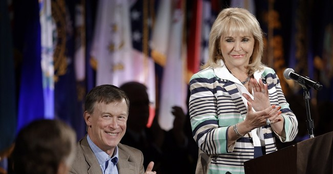 Governors group skirts 'radioactive' Common Core