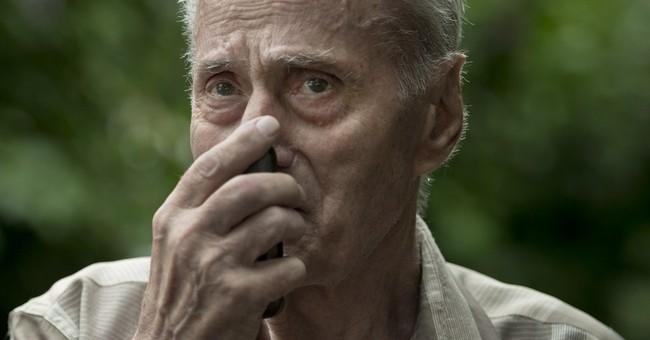Romania puts former prison commander on trial