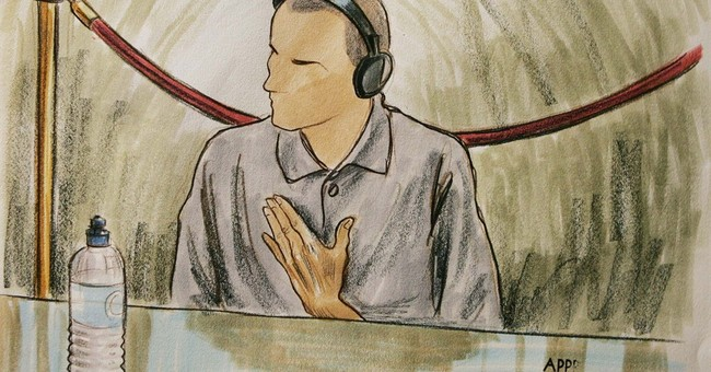 Court issues partial win to bin Laden assistant