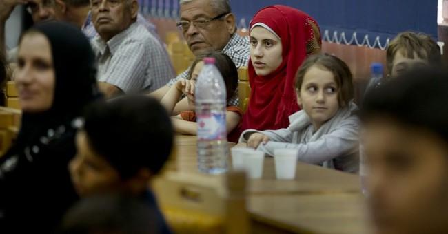 Britons, Romanians evacuated from Gaza