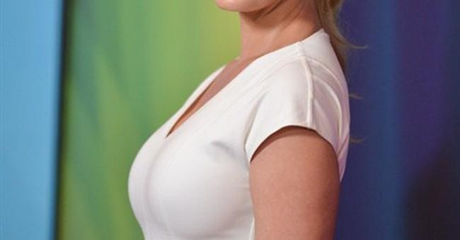 Katherine Heigl returns to TV with new NBC series