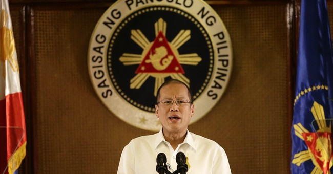 Philippine leader, high court clash on funds use
