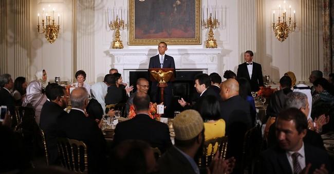 Obama praises Egypt's cease-fire plan for Israel