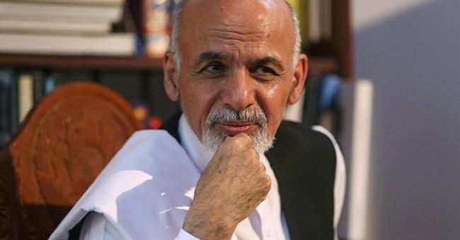 Vote deal will work, Afghan candidate tells AP