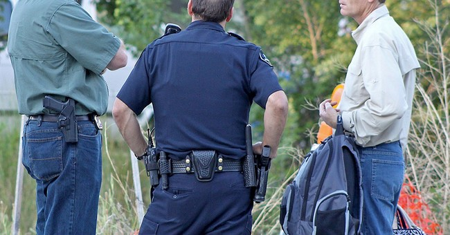 Guardsman kills 2 people, self in northern Utah