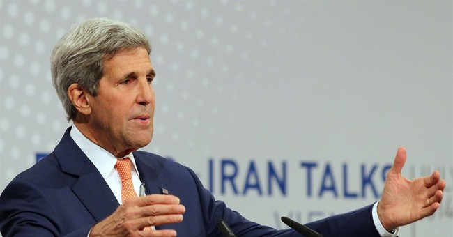 The sticking points in the Iran nuclear talks