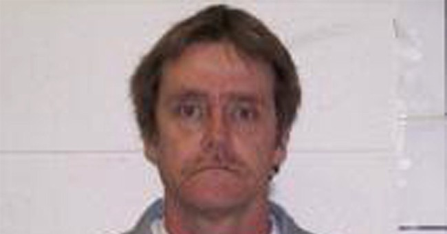 Missouri execution on hold after late stay granted