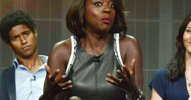 ABC's diversity is 'authenticity,' executive says