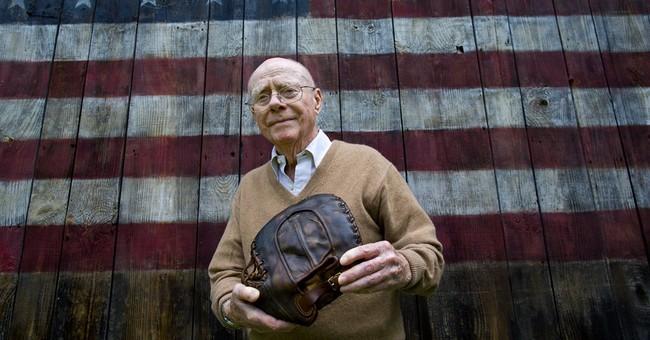 Signed Lou Gehrig glove sells for $287,500