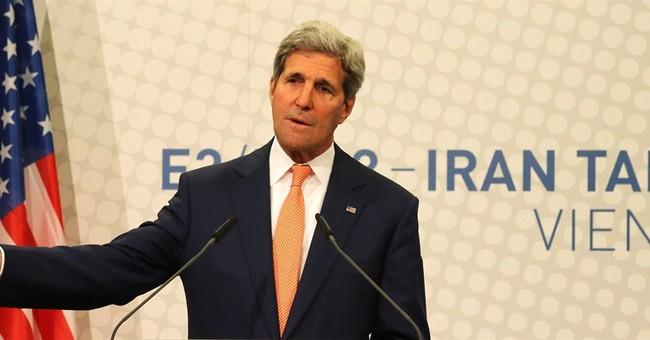 Iranian Nukes: Gaps remain, but talks continue