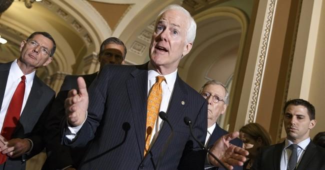 House GOP prepares response to border crisis