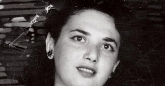 Billy Joel's mother, 1978 song's namesake, dies
